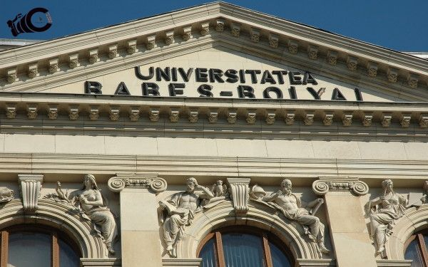 blogul spark: Pozitia Universitatii Babes-Bolyai cu privire la t...