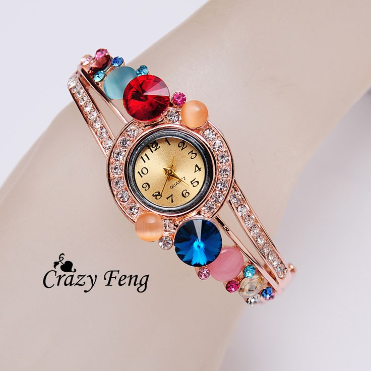 Cheap watch company watches, Buy Quality watch ruby directly from China watch usb flash drive Suppliers: Free shipping hot sale NEW casaul watch women quartz watch Rhinestone Wristwatch Ladies Dress Watches leather Leopard pa
