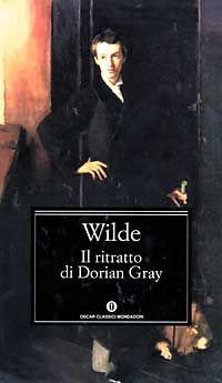 Il ritratto di Dorian Grey (Oscar Wilde)