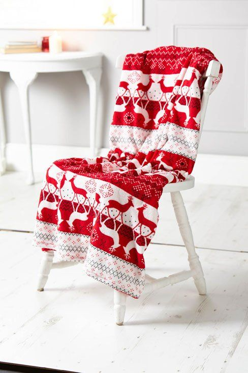 """Di's Home Decor on Twitter: """"Super Soft Throw £15 #throw #christmasthrow #onlineshopping #OnlineBusiness #buynow #homedecor #xmas #christmas #wineoclock #bargain #value https://t.co/2T2mr8G5kH"""""""