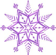 100+ best images about Snowflakes on Pinterest | Clip art ...