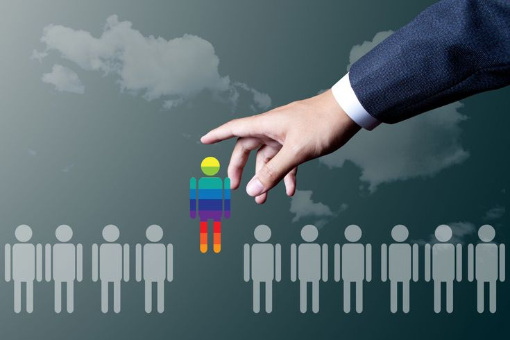 What is the one factor that decides the fate of a startup? It's the employees. Indeed, the employees are the backbone of the organisation that take the organisation to great heights with their skills and talents. A strong business policy becomes successful only when it is executed by the right set of people. #HeadhuntersinGermany #RecruitmentCompanyGermany