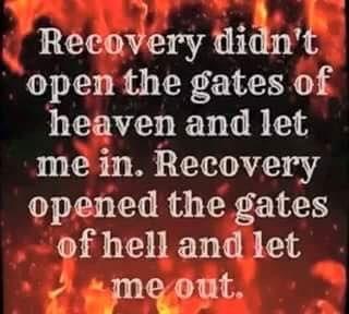Amen! Amen!                                                                                                                                                     More