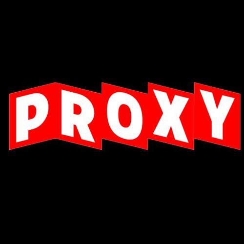 03-12-17 | Hızlı Proxy Sunucu Listesi Fast Proxy Server List