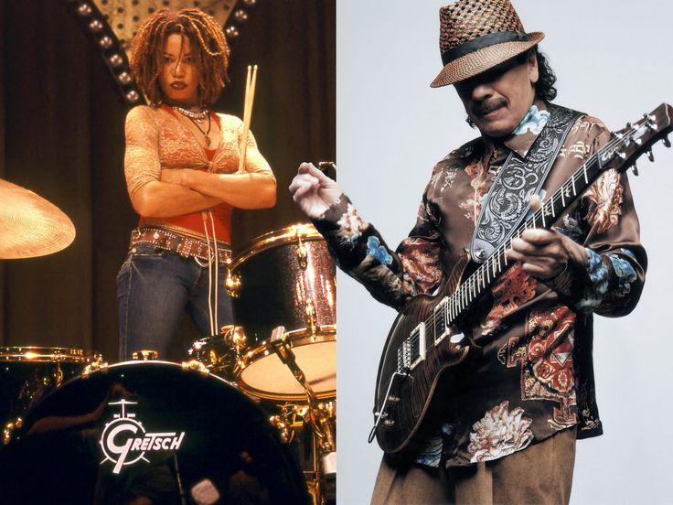 Rocio Santana Birthday Song 55 best Santana images...