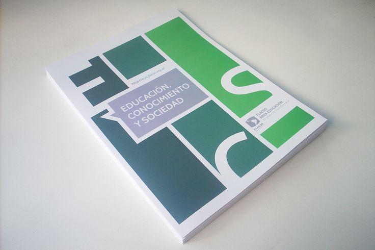 Crasso y Oregioni » FLACSO – Educación, Conocimiento y Sociedad