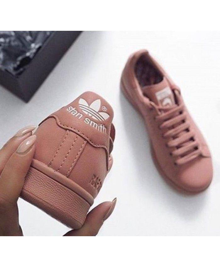 adidas stan smith femme 365