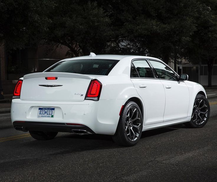 160 Best Images About Chrysler 300 On Pinterest: 3442 Best Chrysler 300 Images On Pinterest