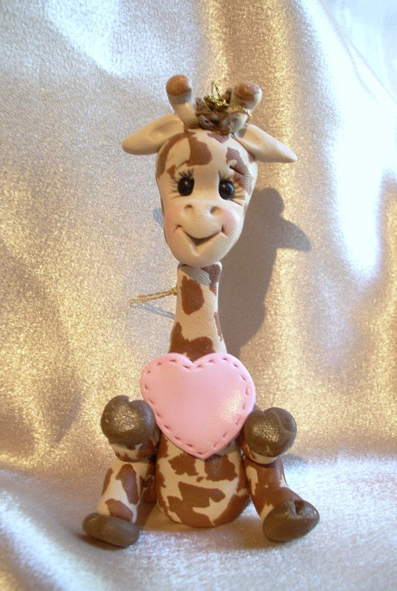 Best GIRAFFE STUFF Images On Pinterest Giraffe Art Squirrel - Sporting clay window decalsgiraffe garden statue giraffe clay pot clay pot animal