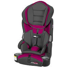Baby Trend Hybrid LX 3in1 Convertible Car Seat  Cherry