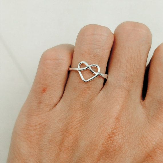 Best 25+ Promise rings for her ideas on Pinterest | Rose ...