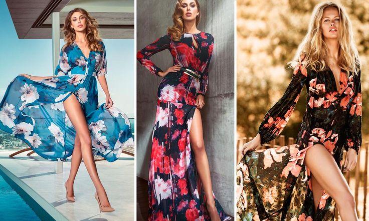 Vestiti Guess: i piu belli della stagione invernale - http://www.beautydea.it/vestiti-guess/ - Abiti per l'inverno ma pieni di glamour, stampe ariose e colori fashion, i modelli Guess per l'inverno 2017 vi faranno innamorare! Ecco i più belli!