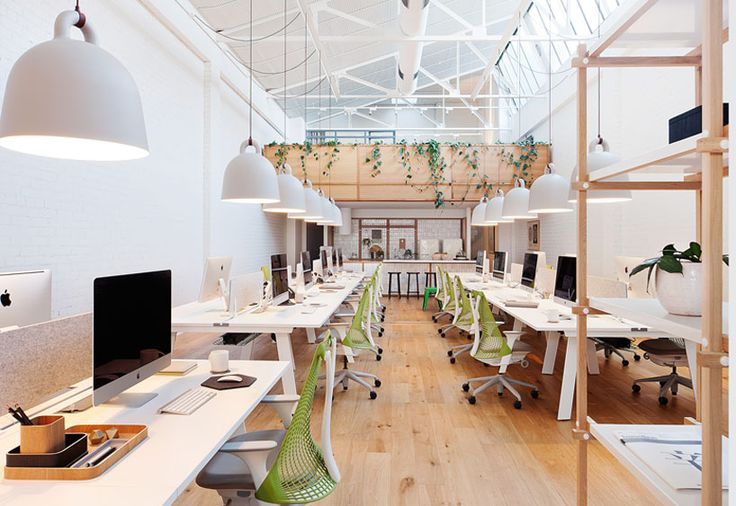 Best 25 warehouse office space ideas on pinterest for Industrial design firms melbourne