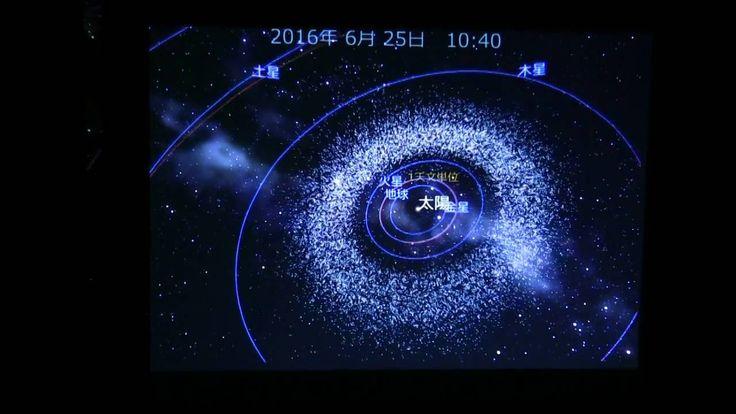 シンポジウム『天文学者と語り合う平和 戦争と大学、そして憲法』