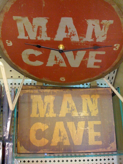Man Cave Garage Signs : Best man cave bar ideas images on pinterest for the