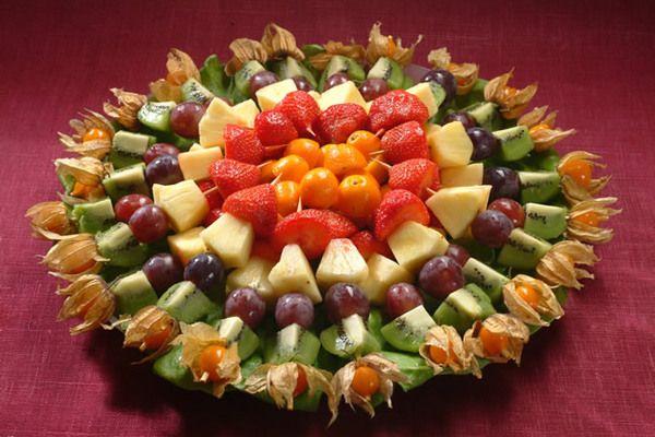 фрукты нарезка-09