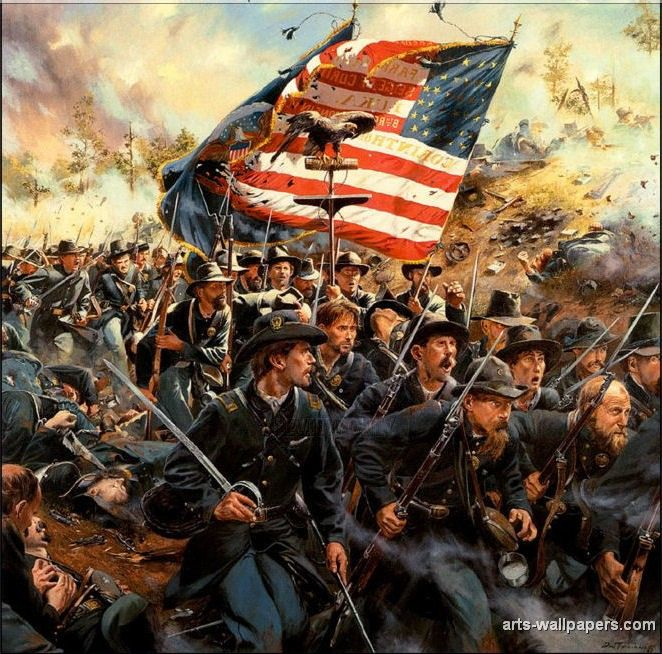 714 best images about Civil War Art on Pinterest | Limited