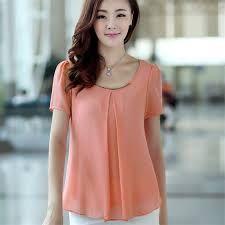 blusa com mangas abertas - Pesquisa Google