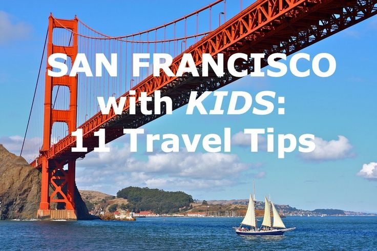 San Francisco Travel Tips   Click through to see cool, off the beaten path ideas!