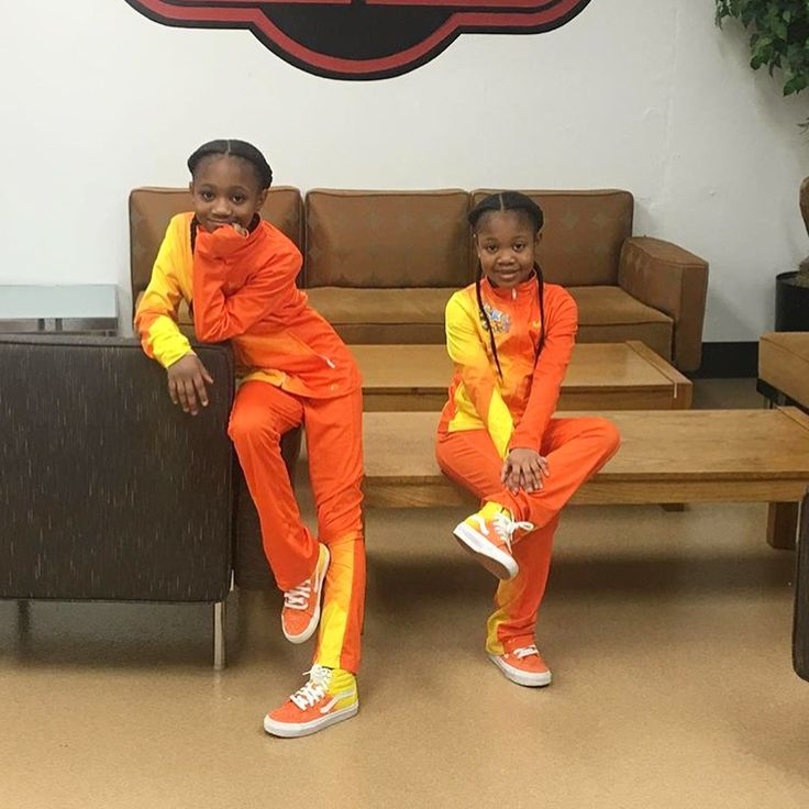 When its reppin time. These 2 young ladies are getting ready to take 1st place  in their competition today. Theyre also spotted in those Sunset Vans I made for them.  #Bflycustoms #StandOutFromThePack #solekicks #soleheat #flykicks #dailysole #kicksfeed #theshoegame #sneakerguru #sneakerhead #sneakerfile #customkicks #sneakersaddict #fashionkicks #kickstagram #kicksonfire #solekicks #soleheat #flykicks #dailysole #kicksfeed #theshoegame #sneakerguru #sneakerhead #sneakerfile #customkicks…