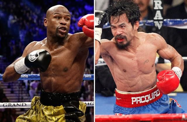 Thanks to rise of MMA, some believe that professional boxing has become less popular over the course of the last decade. However, the match next month between Manny Pacquiao and Floyd Mayweather Jr. is shaping up to be a once-in-a-generation sporting and entertainment event.