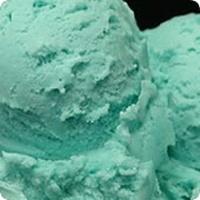 Blue Moon ice cream | Aqua/Teal | Pinterest