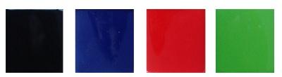 Culori #scutere Aquila 50: negru, albastru,rosu, verde Kawasaki  http://www.scutere.net/scuter_aquila_model.php
