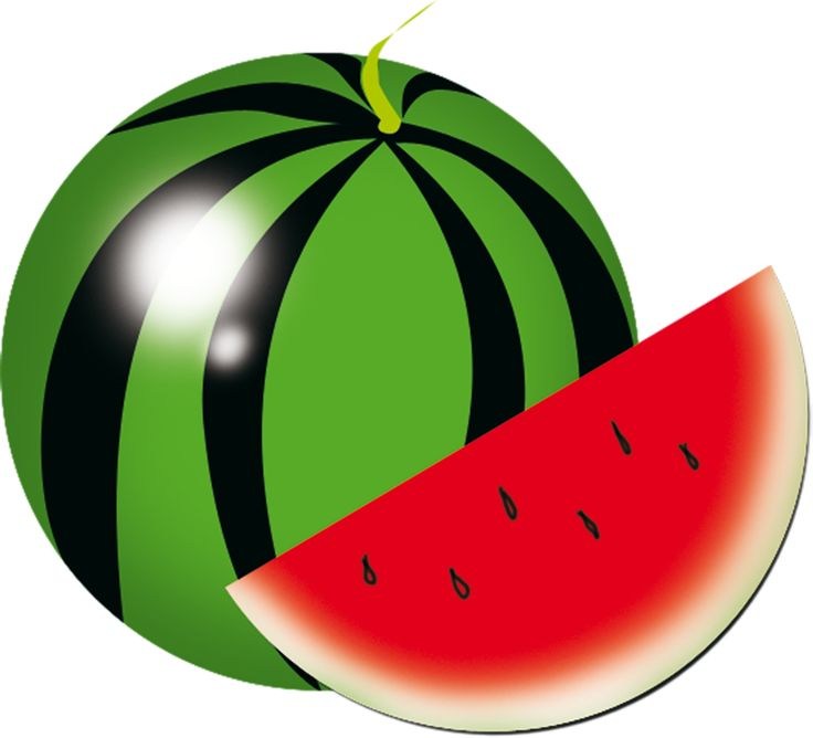 149 best fruits images on pinterest clip art food clipart and rh pinterest com fruits and vegetables clipart border fruits and vegetables clipart animation