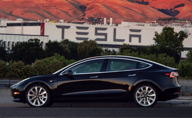 Tesla Model 3, Tesla Model X, Tesla Model S, Tesla, Electric Cars, avs, contract hire, leasing, cardiff, wales, finding the right gear for you, avsvehicles
