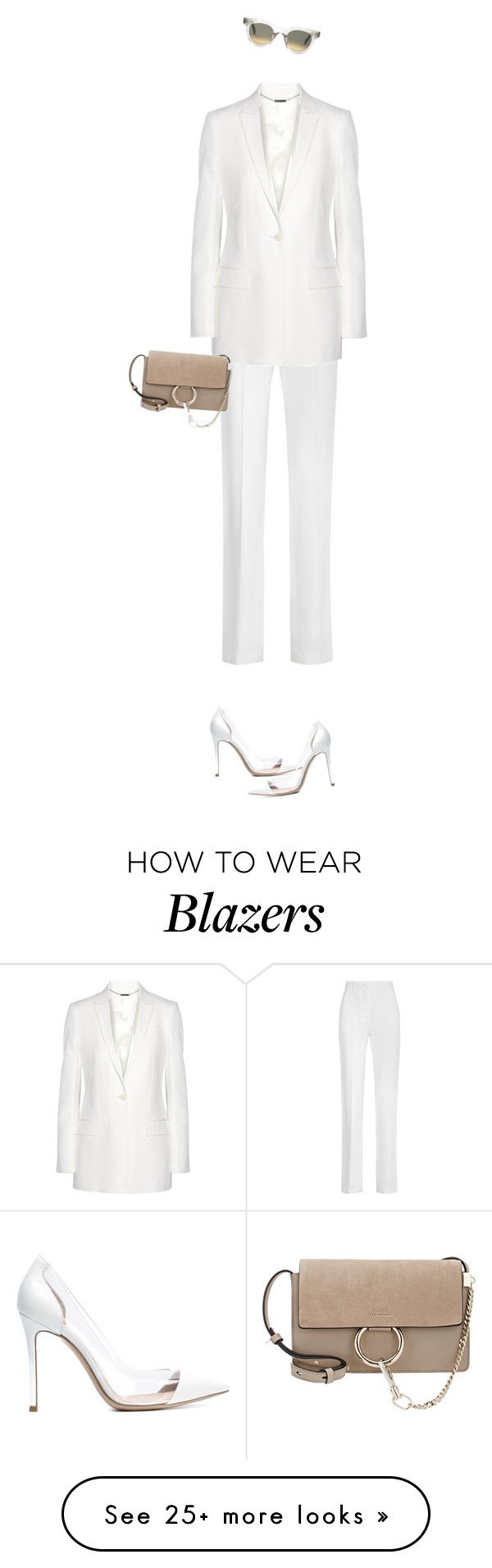 """""""but that doesn't mean you can do this to me"""" by payypayy on Polyvore featuring Givenchy, Chloé, Gianvito Rossi, CÉLINE, women's clothing, women, female, woman, misses and juniors"""