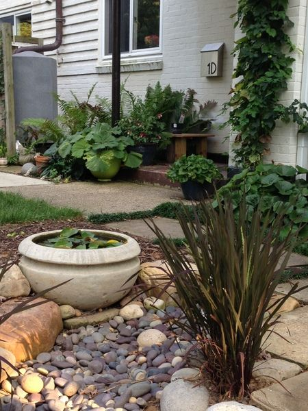 Garden Ideas 2013 142 best landscape design ideas images on pinterest | landscape