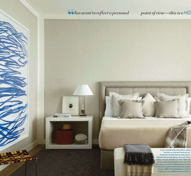 16 best interiors luis bustamante images on Pinterest Home - interieur design studio luis bustamente