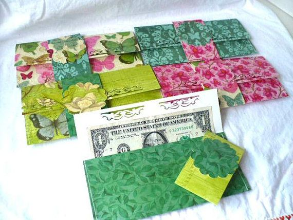 Wedding Gift Amounts: Best 25+ Cash Gifts Ideas On Pinterest