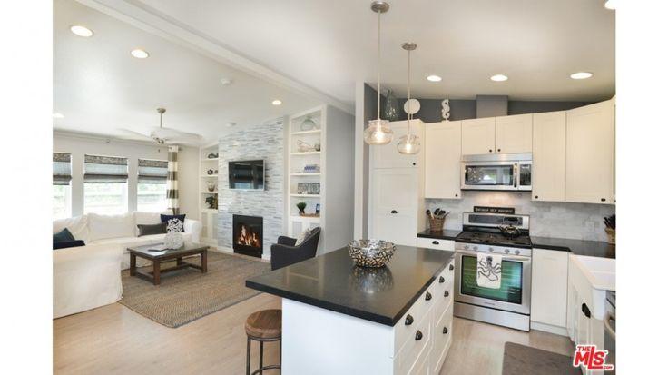 1000 ideas about manufactured home renovation on. Black Bedroom Furniture Sets. Home Design Ideas