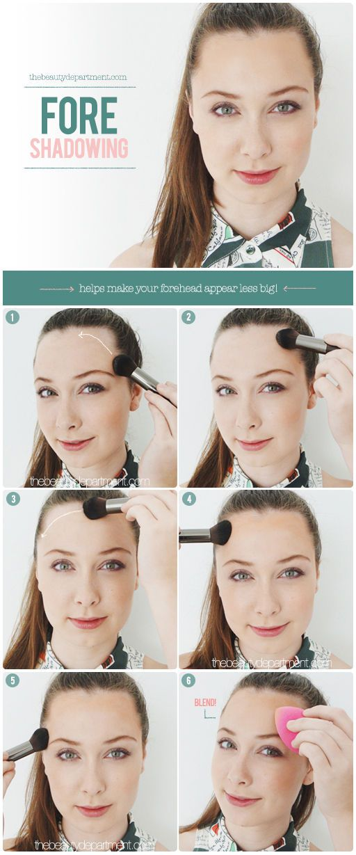 Best 25+ Where to contour ideas on Pinterest | Easy contouring ...