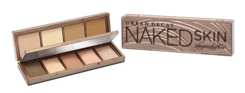 Urban Decay Canada Deals: FREE Shipping on the New Shapeshifter With Exclusive Promo Code http://www.lavahotdeals.com/ca/cheap/urban-decay-canada-deals-free-shipping-shapeshifter-exclusive/208150?utm_source=pinterest&utm_medium=rss&utm_campaign=at_lavahotdeals