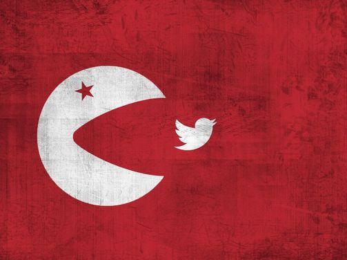 Turkish Court Rules Against Twitter Ban - http://thedailynewssource.com/2014/03/26/politics/turkish-court-rules-against-twitter-ban/