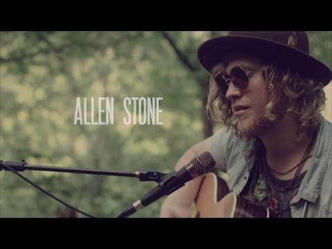 ▶ Allen Stone - Sex & Candy - YouTube....This man could sing Celine Dion and make it sound good...he's that PIMP!!!!