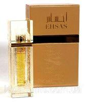 Женские масляные духи Al Haramain Ehsas oil 24 мл