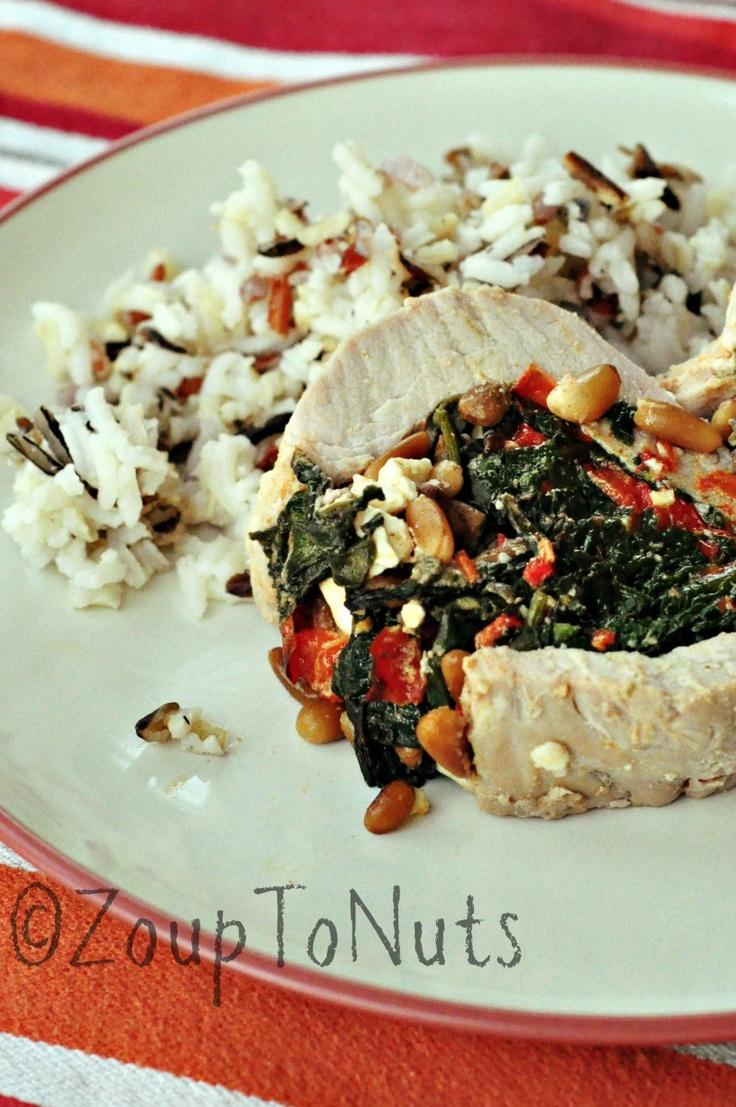 ... Mediterranean recipes, Mediterranean chicken and Mediterranean soup