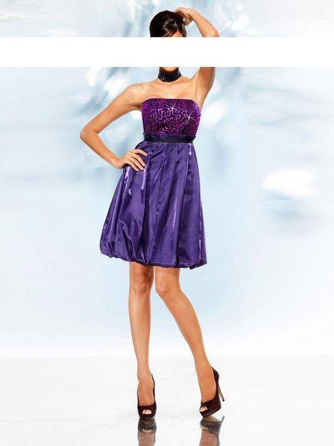 47 besten Kleider für Damen Bilder auf Pinterest   Für damen, Farben ...