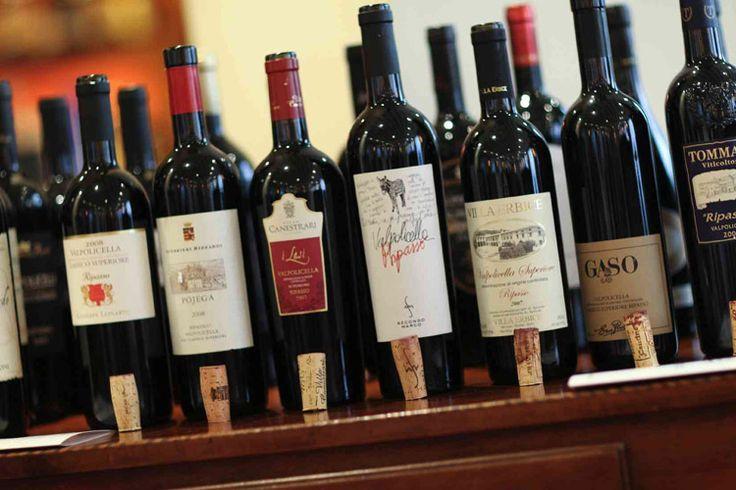 ProWein 2013. Born in Sicily: il valore dell'identità. Il Vino Siciliano a Dusseldorf guarda al futuro