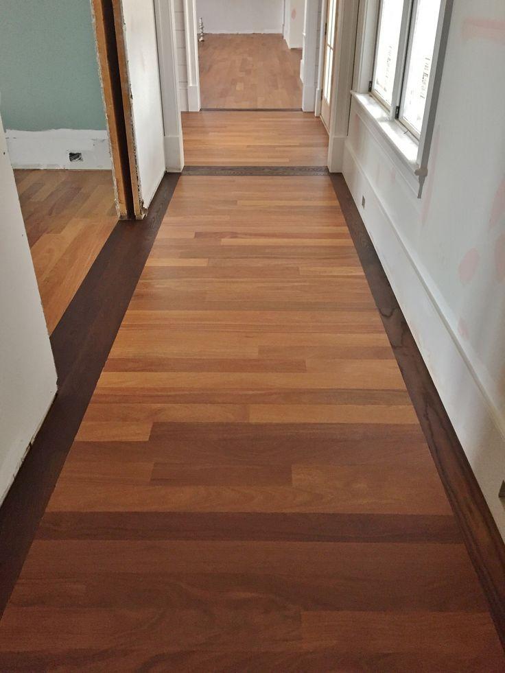 Hardwood floor jobs gurus floor for Flooring jobs