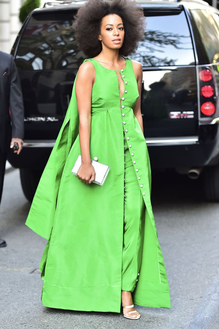 17 Best images about Solange on Pinterest | Never been ...
