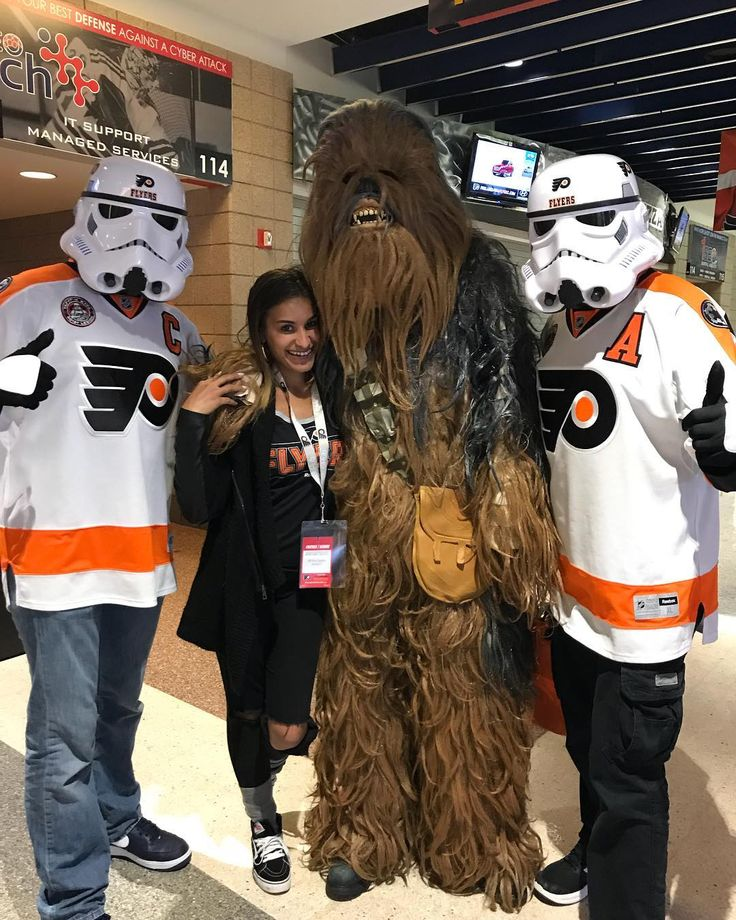 Just living my best life  Happy Halloween from the Wells Fargo Center last night (NEW POSITION ALERT I am the PLUG for all your #sportsmemorabilia needs. I am proud to say that I am the new #RegionalSalesManager of #AllProClassics specializing in #SilentAuctions. Currently working all the #PhiladelphiaFlyers games. If you have a big event you would like us to attendplease contact me. #TheGrindContinues #HustleHard #LifeIsGood #HardWorkPaysOff