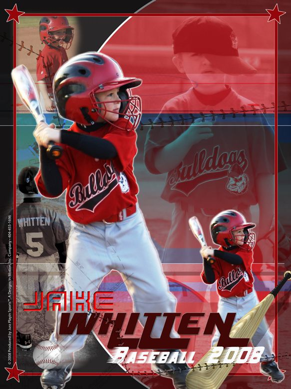 youth sports photography templates - 1000 images about sports collages on pinterest collage