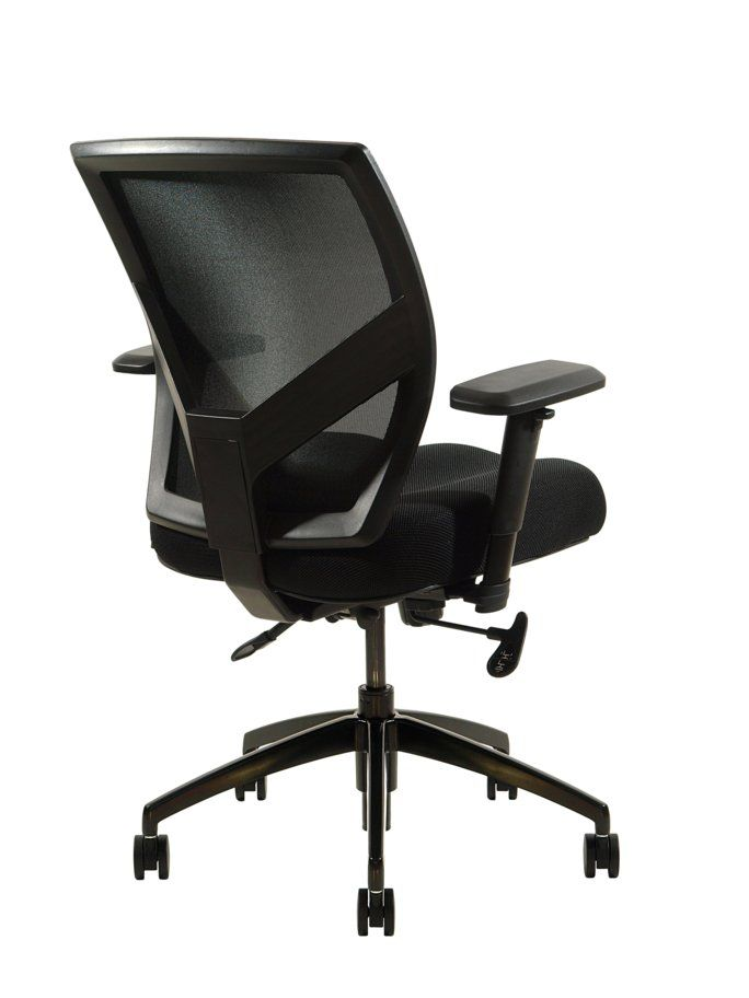 7 best farnam collection images on pinterest collection barber chairs for sale in dallas texas barber chairs for sale in dallas texas