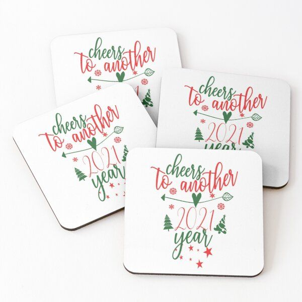 Coaster Christmas 2021 Bye Bye 2020 Welcome 2021 Merry Coronamas Merry Quarantinemas Merry Christmas And Happy New Year 2021 By Designcreate Coasters By Designcreate Merry Christmas And Happy New Year Happy New Year Merry Christmas