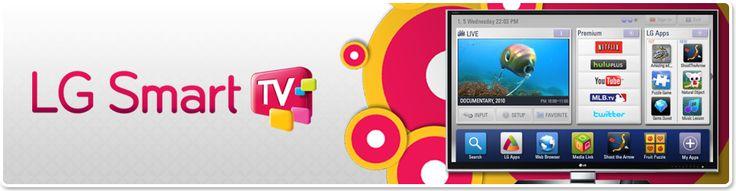 LG 55LN5710 Review | LG Tv Reviews