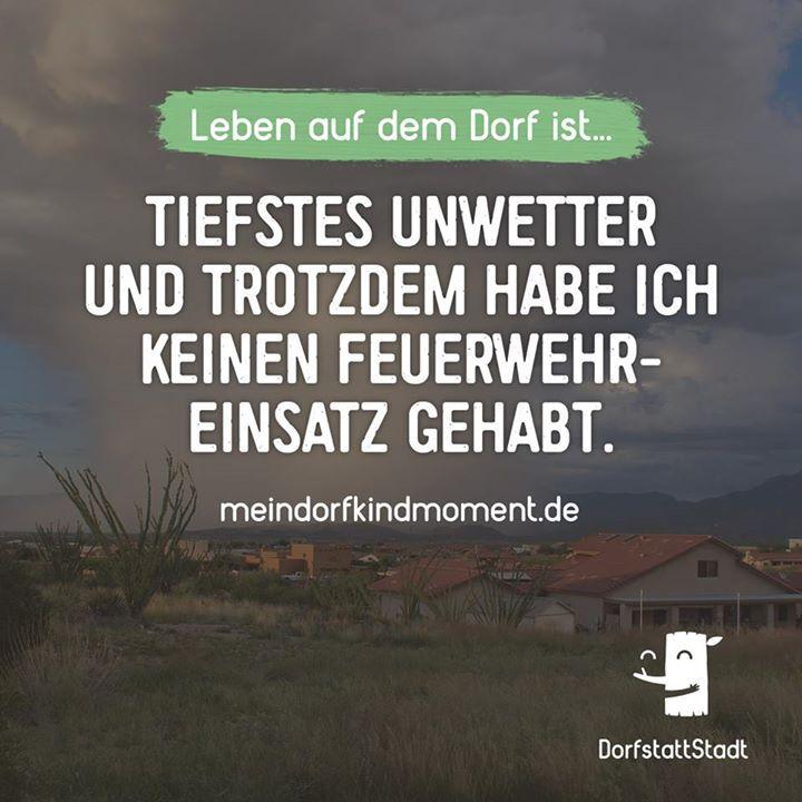 - http://ift.tt/2t7P75g - #dorfkindmoment #dorfstattstadt